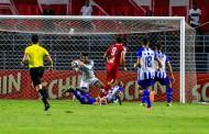 Federações pedem ao governo de Alagoas para que o esporte seja incluído em grupo de retomada