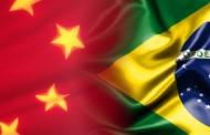Brasil vs. China: qual sistema de pagamentos é mais democrático?