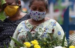 Brasileiros criam série documental sobre coronavírus usando celulares