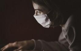 Pandemia impacta tramitação da LGPD, mas também é oportunidade