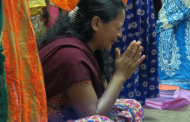 Ciclone Amphan atinge Bangladesh e Índia; cristãos pedem orações