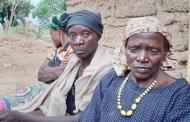 Ataque de militantes Fulani mata pelo menos 20 cristãos, na Nigéria