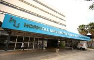 MPF recomenda que Hospital Universitário de AL elabore protocolo de óbito em casos de Covid-19