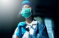 """Missionários falam sobre a China pós-pandemia: """"A fome espiritual é notável"""""""