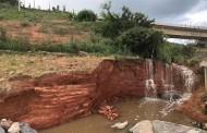 Quatro cidades alagoanas não sofrem mais risco de inundação, segundo Defesa Civil