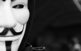 Página da Anonymous no Twitter sai do ar após expor dados de Bolsonaro