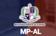 Ministério Público ajuíza ação civil pública contra prefeito de Roteiro, AL