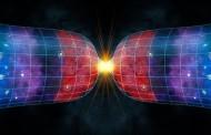 Pode haver um universo igual ao nosso atrás do Big Bang