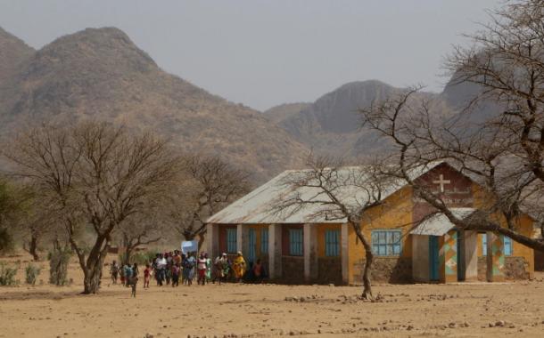 Lei no Sudão pode diminuir perseguição a ex-muçulmanos convertidos ao cristianismo