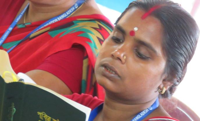 Mais um estado da Índia deve adotar lei anti-conversão