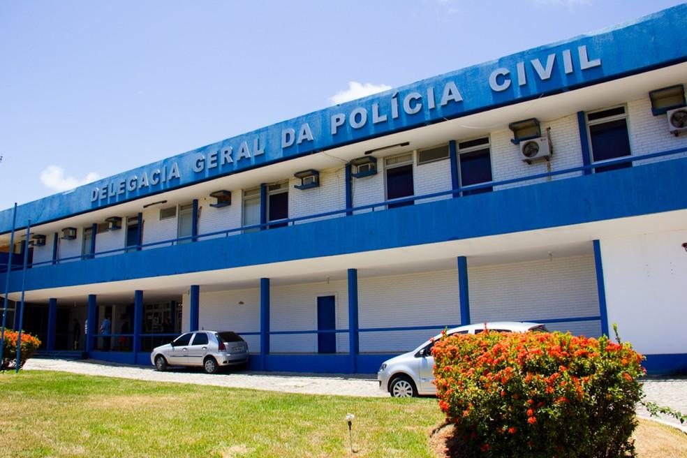 Sobe para 88 o número de policiais civis afastados do trabalho por Covid-19