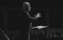 Pesquisa revela as maiores preocupações dos pastores e suas igrejas