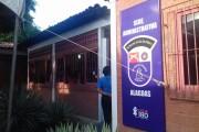 Prisões de agressores de mulheres crescem 425% em Alagoas