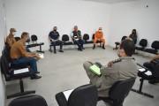 Força-tarefa vai fiscalizar cumprimento de decreto que proíbe fogueiras e venda de fogos em Maceió