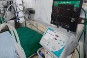 Alagoas ingressa na Justiça contra empresa que não entregou respiradores comprados para tratamento de pacientes com Covid-19