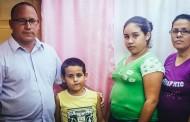 Pastor preso por educar filho em casa para evitar comunismo é solto em Cuba