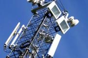 Brasil alcança 100 mil antenas de celular, mas precisamos de mais