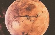 NASA divulga diretrizes para exploração da Lua e de Marte