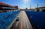 Com isolamento social, número de acidentes reduz 29,74% em Maceió