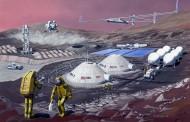 Estudo indica quantidade de pessoas para montar colônia em Marte