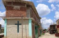 """Cristão envolvido em trabalho humanitário é preso em Cuba por """"espalhar epidemias"""""""