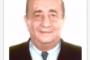 Artigo, Carlos José Ribeiro do Val - STF - Os eunucos morais