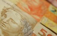 Auxílio Emergencial: Caixa credita benefício a 6,5 milhões de trabalhadores neste sábado; veja quem recebe