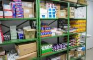Atendimento na Farmac, no Tabuleiro, é suspenso nesta quinta-feira