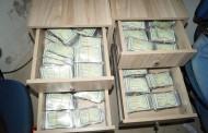 Começa nesta segunda mutirão em Maceió para entregar mais de 19 mil RGs solicitados antes da pandemia
