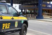 Dois homens são detidos com maconha e haxixe em São Sebastião, AL