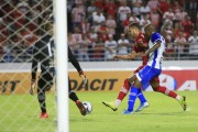 Olho na tabela: CRB e CSA podem se encontrar nas semifinais do Campeonato Alagoano