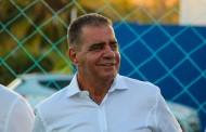 Tavares comenta contratação de Igor Fernandes e atualiza negociação do CSA com Yuri