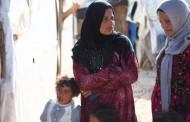 Refugiados cristãos podem ser os mais afetados pela fome após explosões em Beirute