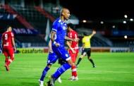 Vice do Alagoano, Alan Costa conta como final pode ajudar o CSA na Série B do Brasileiro