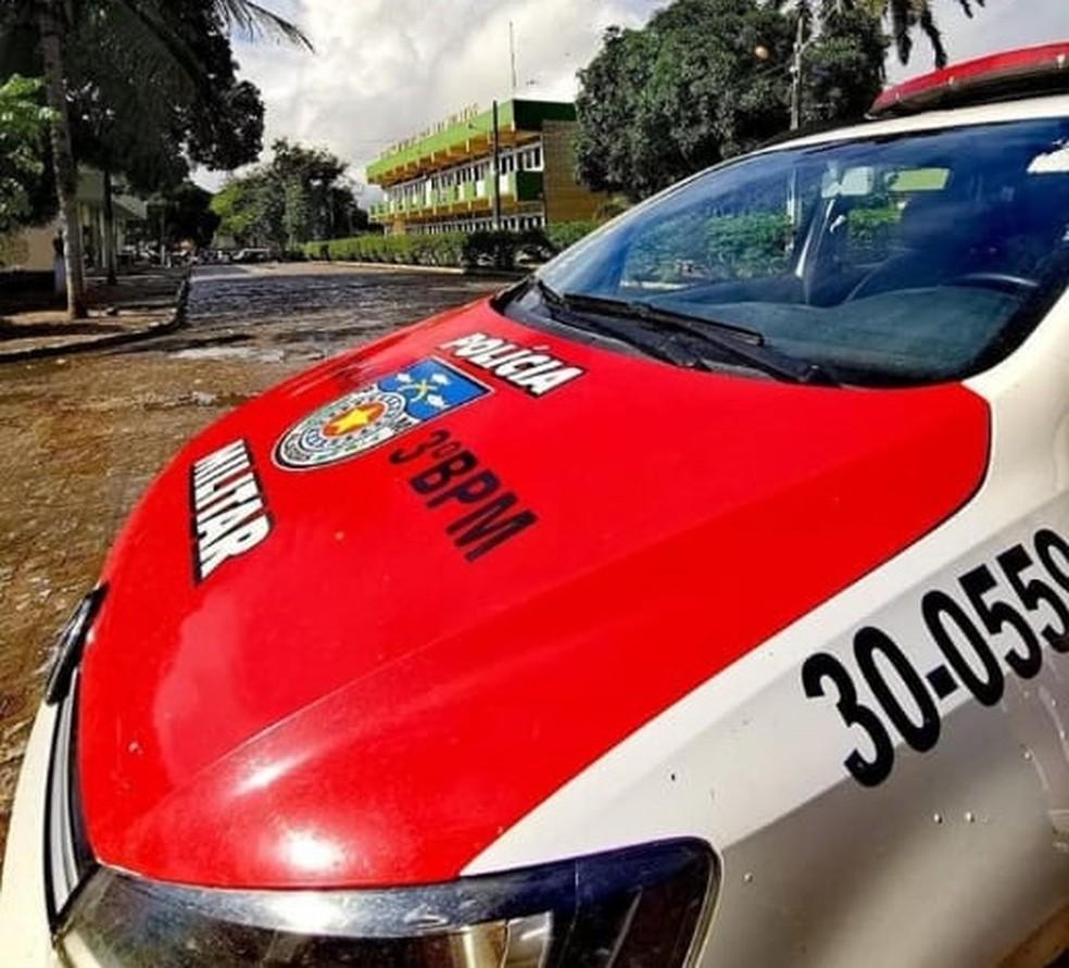 Mototaxistas são presos suspeitos de matar homem em Arapiraca, AL