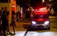 Bebê de um ano morre carbonizado dentro de casa em Joaquim Gomes, AL