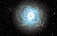 Cientistas conseguem medir a distância entre nós e um magnetar