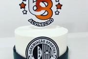 Setembro Alvinegro: ASA lança objetos personalizados para comemorar os 68 anos de história