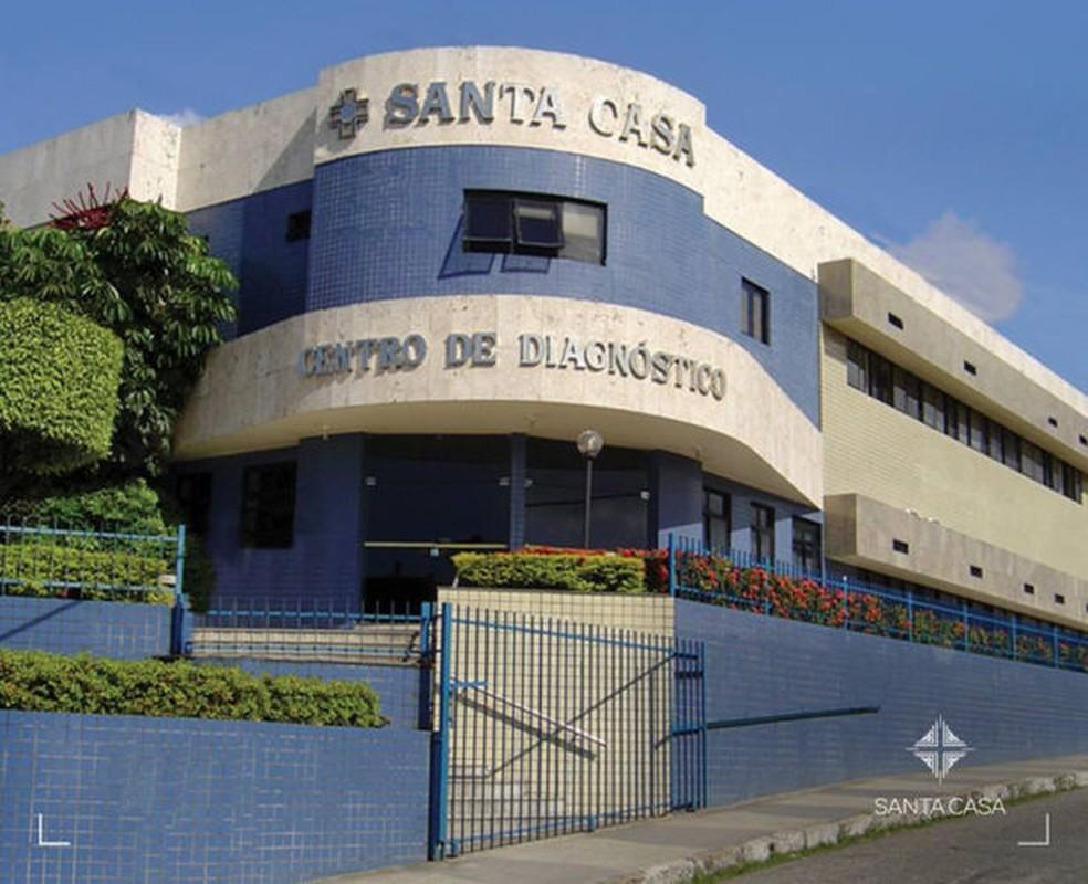 Transplante de fígado passará a ser feito em Alagoas