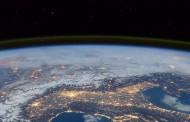 Satélite russo e foguete chinês escapam de colisão no espaço