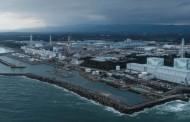 Japão pretende despejar no mar água do reator de Fukushima
