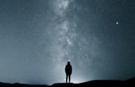 Chuva de meteoros Orionídeas terá pico no dia 21 de outubro