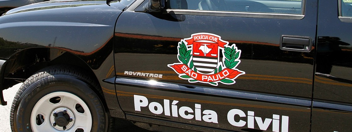 SP cria divisão policial especializada em crimes cibernéticos