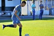 Presidente do CRB confirma interesse nos atacantes Daniel Amorim e Júnior Brandão: