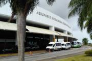 Efeito Covid: CRB e CSA comentam dificuldade de deslocamento dos clubes com a pandemia