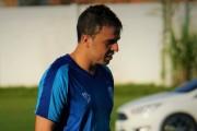 No DM, Andrigo e Pedro Júnior desfalcam o CSA contra o Brasil de Pelotas, no Rio Grande do Sul