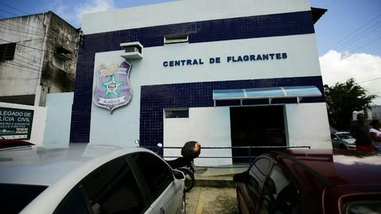 Mulher é resgatada pela polícia após 3 meses em cárcere privado em Maceió