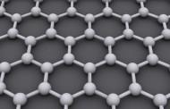 Cientistas conseguem criar, sem química, diamantes de grafeno
