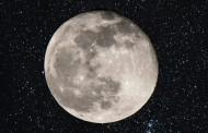 Lado mais distante da Lua: rover chinês mostra novas imagens