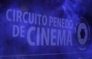 Com reinauguração do Cine São Francisco, 10ª edição do Circuito Penedo de Cinema começa nesta segunda-feira